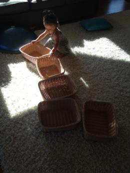 oats-organizing-baskets